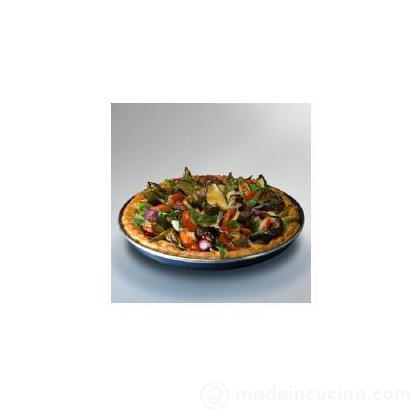 Piatto crisp per forno a microonde whirlpool - Forno a microonde con crisp ...