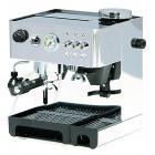 Macchina da caffè espresso Dmb Domus Bar