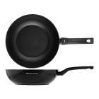 Wok antiaderente Rockstar Alessandro Borghese