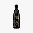 Bottiglia termica Mystic Black