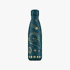 Bottiglia termica Mystic Teal