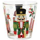 Cerve Bicchiere Acqua Ciaikov