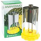 Taglia ananas Ananissimo