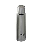 Thermos in acciaio inox 0,75 litri