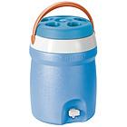 Termodispenser Fiesta 10 litri (colori assortiti)