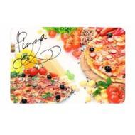 Tovaglietta americana in polipropilene Pane&Pizza