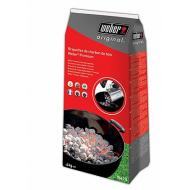Confezione bricchetti di carbone 4 kg