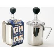 Schiumalatte inox cappuccino Creamer