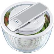 Centrifuga insalata Smart Touch