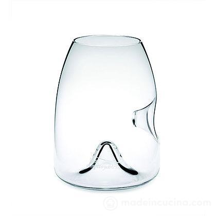 Bicchiere da degustazione Taster