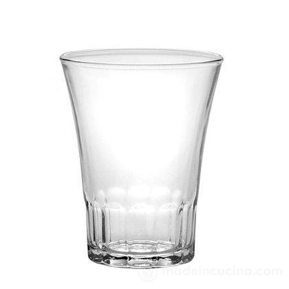 Set 4 bicchierini liquore Amalfi