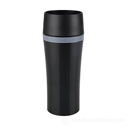 Travel Mug Fun in plastica