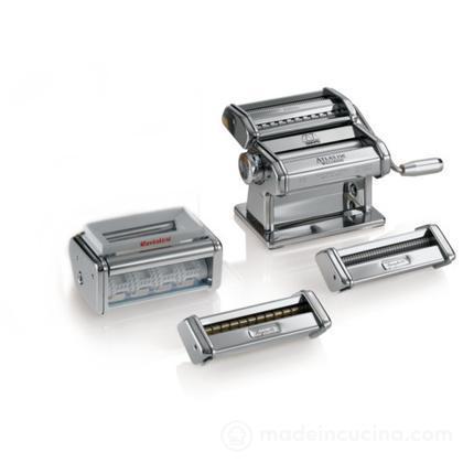Macchina da pasta e accessori Multipast 150