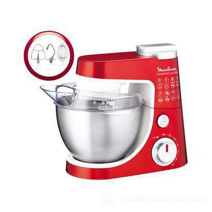 Kitchen machine Masterchef Gourmet Classica