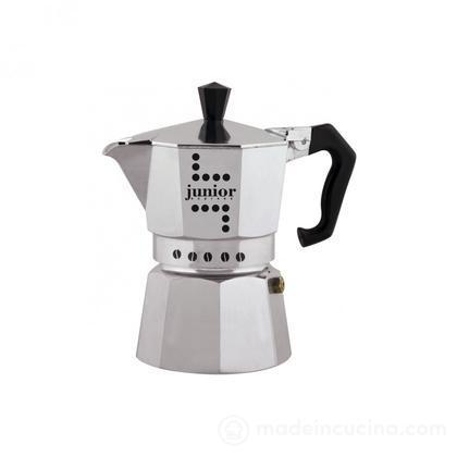 Caffettiera Junior