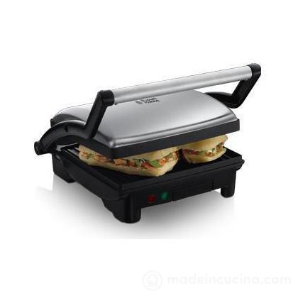 Panini Maker 3 in 1 Cook@Home