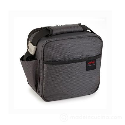 Lunchbag Termosoft