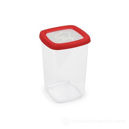 Contenitore ermetico Aroma Jars 1,5 litri