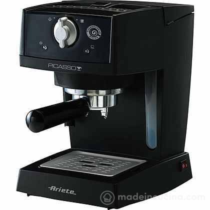 Macchina da caffè espresso Picasso