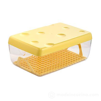Salva formaggio