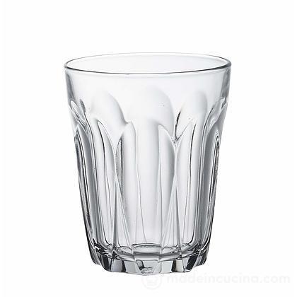 Set 6 bicchieri acqua Provence