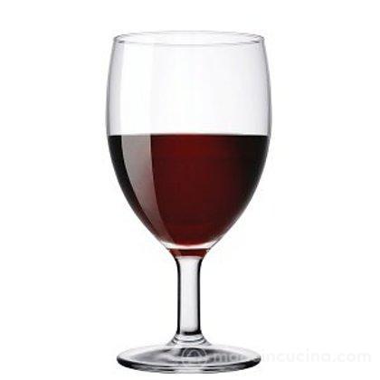 Set 6 calici vino Eco
