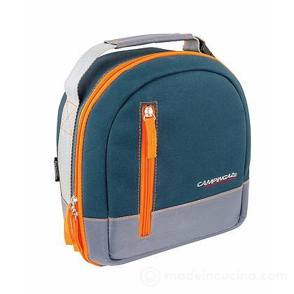 Borsa termica Tropic Lunchbag 6 litri