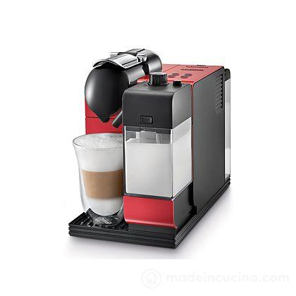 Macchina da caffè a capsule Nespresso Lattissima+ EN521R