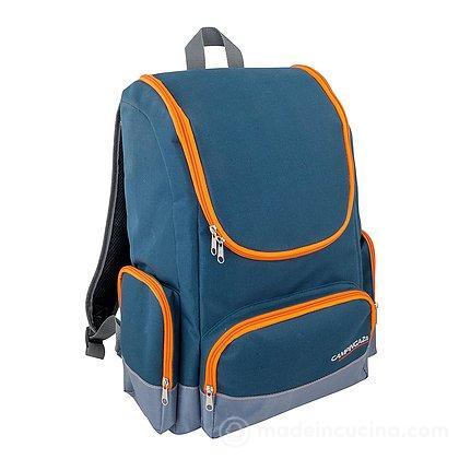 Borsa termica Tropic Backpack Coolbag 20 litri
