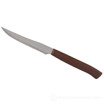 Set 6 coltelli da bistecca Linea Taglientissimi Marob