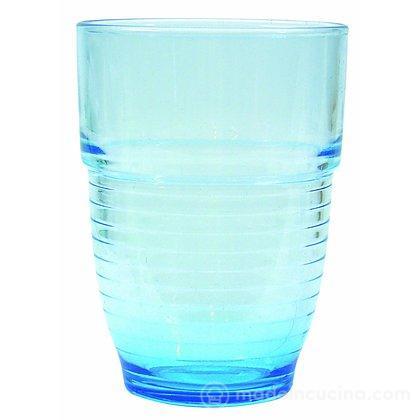 Set 6 bicchieri acqua Circo