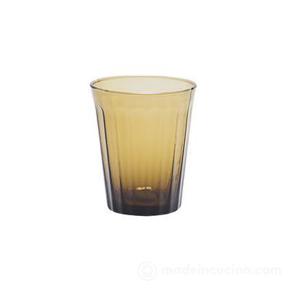 Set 6 bicchieri da acqua Lucca