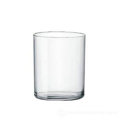 Set 6 bicchieri acqua Aere