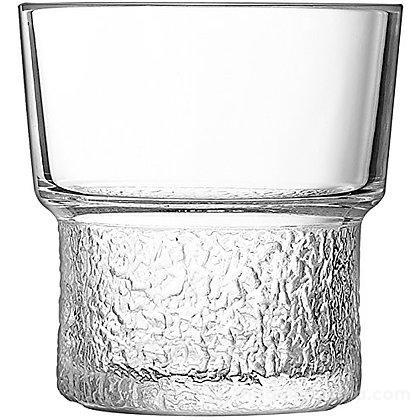 Set 6 bicchieri Discolounge cl 21