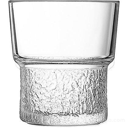 Set 6 bicchieri Discolounge cl 26