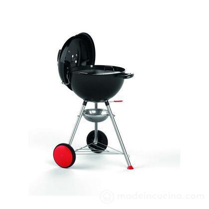 Barbecue Originale Kettle Plus cm 47 nero