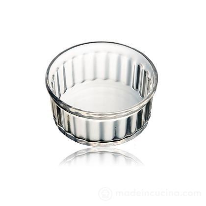 Ramekin in vetro 10 cm