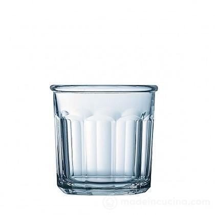 Set 6 bicchieri Eskale cl 42