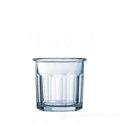 Set 6 bicchieri Eskale cl 31