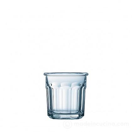 Set 6 bicchieri Eskale cl 19