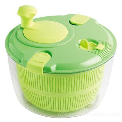 Centrifuga insalata