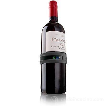 Termometro per vino Snap