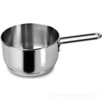 Casseruoletta acciaio inox Gran Cucina