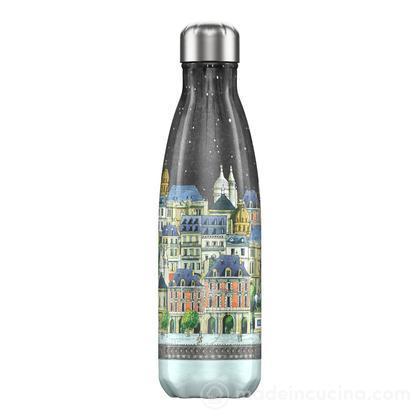Bottiglia termica Emma Bridgewater Parigi