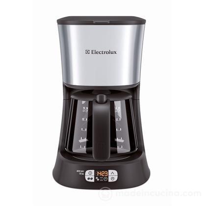 Macchina da caffè americano Ergo Sense EKF5220