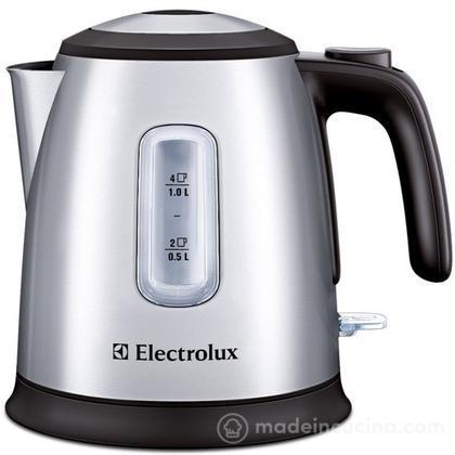 Bollitore elettrico Ergo Sense EEWA5200