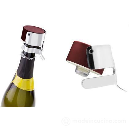 Tappo Spumante-Champagne