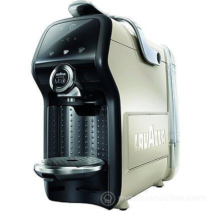 Macchina da caffè espresso Lavazza Magia