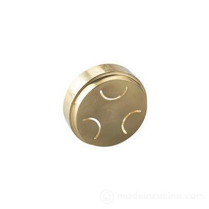 Trafila in bronzo per orecchiette