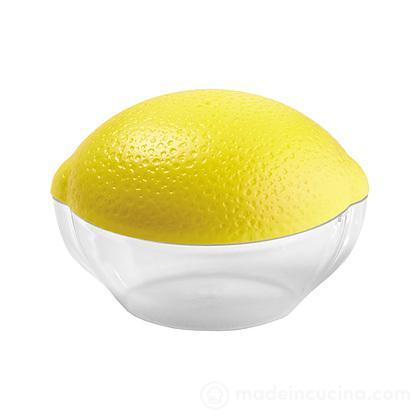 Salva limone